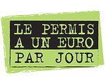 permis_1_euro_par_jour_0.jpg