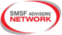 SMSF_Logo.png