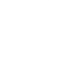 logolfun.png