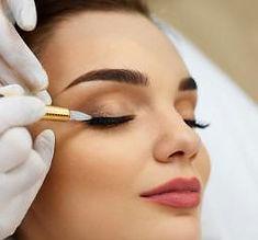 meadville-pa-permanent-makeup.jpg