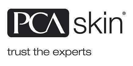 PCA LogoAttachment-1.jpeg