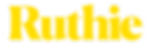 Yellow logo no background.png
