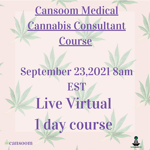 cansoom promo class 923.png
