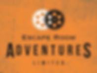 Escape-Room-Aventures-Ltd-Logo.jpg