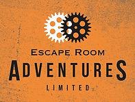 Escape-Room-Aventures-Ltd-Logo.jpg