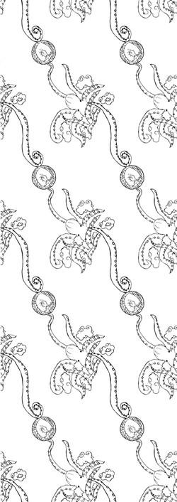 Maia_Wallpaper