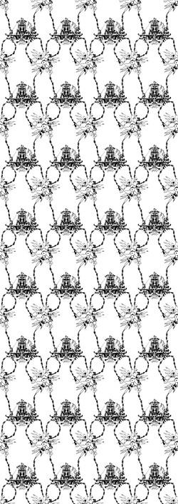 ArielFinal_Wallpaper Template