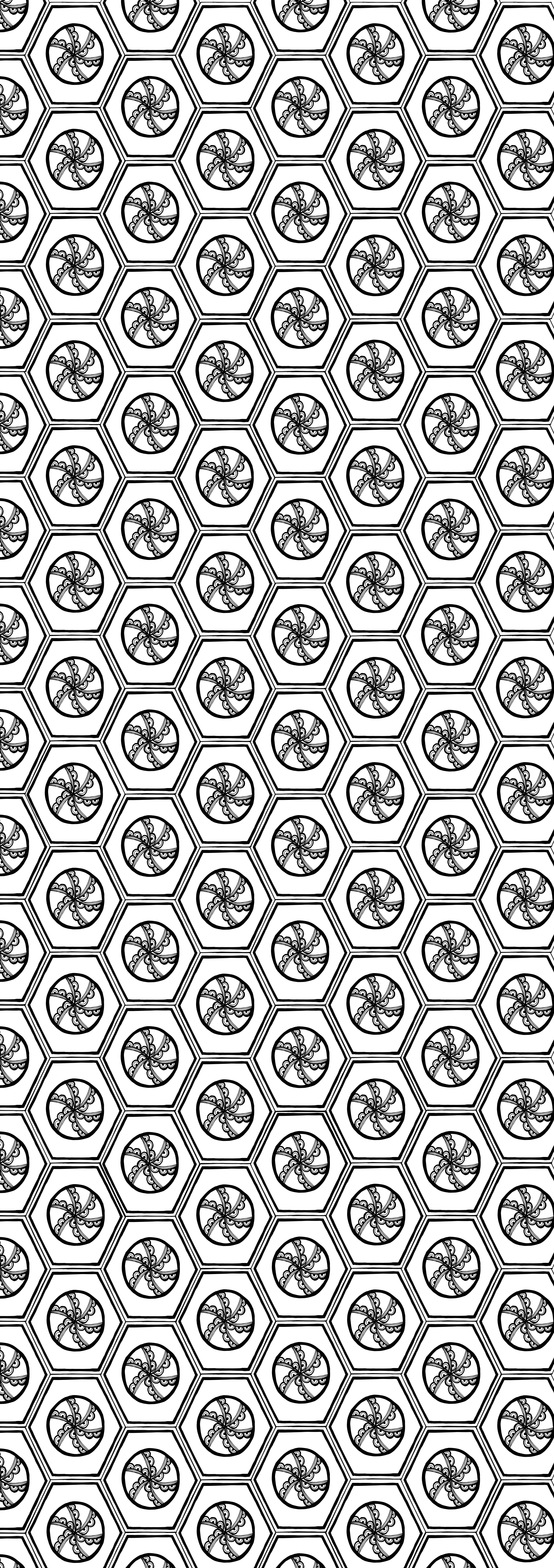 Sasha Wallpaper