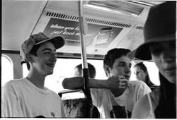 Lola.phillips.bus#4