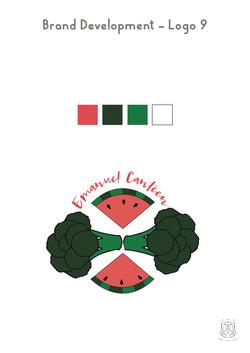 LogoDesign_9_Final copy
