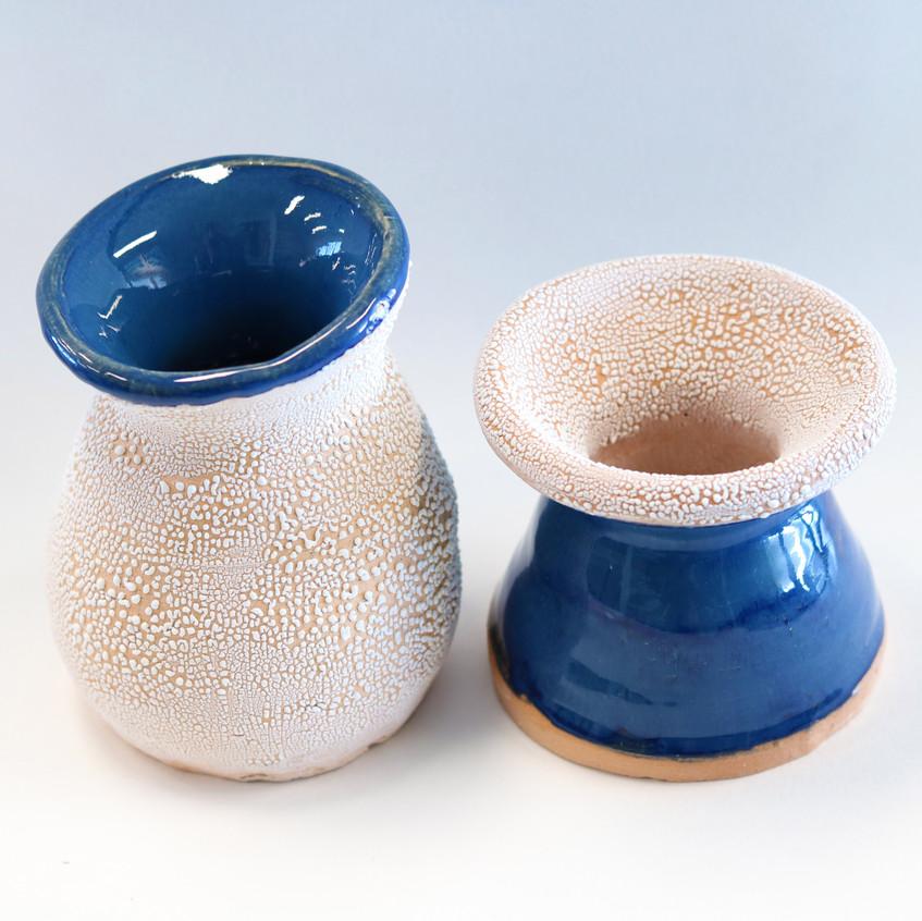 pots7