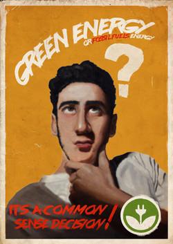 Joel_Propaganda Poster