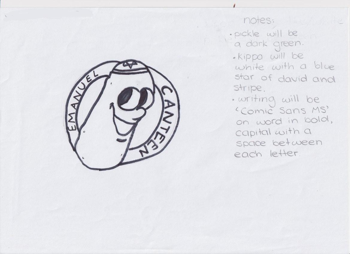 ConceptDesign_8