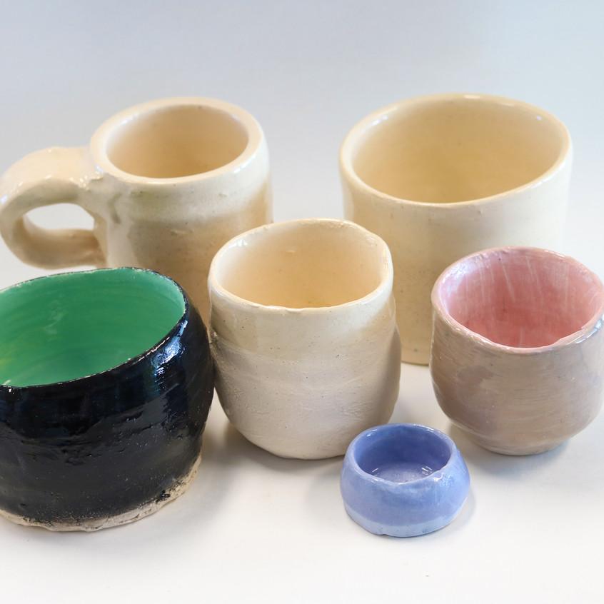 pots6