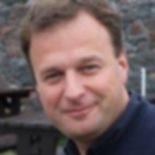 Marko_Grobelnik,_Researcher,_Jožef_Stefa
