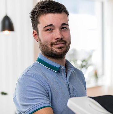 Gašper_Kumprej,_Founder_and_CEO,_Mouzen,