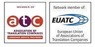ATC EUATC member in box.jpg