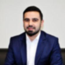 Mr Hakan Guzel, Senior Manager, CEIT Gro