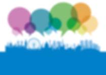 brochure back cover image for web v1.jpg