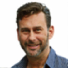 Karl Farrow, Commercial Director, GA Dri