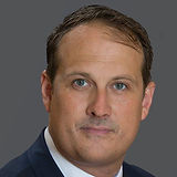 James West, Partner, Mayer Brown.jpg