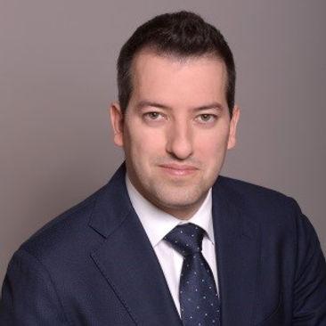 Róbert_Ésik,_President_of_HIPA,_Hungary.