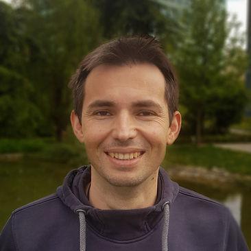 Mislav Malenica, CEO, Vingd, Croatia.jpg