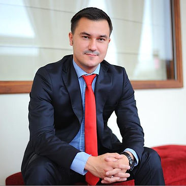 Michał_Maćkowiak,_Head_of_Innovation_&_E