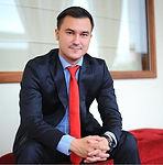Michał_Maćkowiak,_Head_of_Innovation_&_E