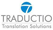Traductio Logo.jpg