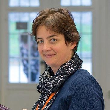 Jana_Vauh_Buhvald,_Project_Manager,_RDA_