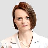 Jadwiga Emilewicz, Minister of Entrepren