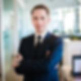 Karolis Zemaitis, Head of Business at Go