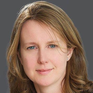 Rachel Speight, Partner, Mayer Brown, Un
