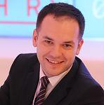 Zdenko Lucic, State Secretary, Ministry