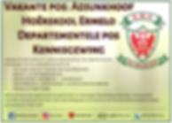 Adjunkhoof Ad.png
