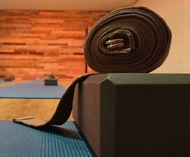 Yoga at Body Solve.jpg