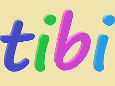 tibi%20napis_edited.jpg
