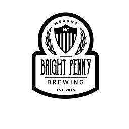 BrightPenny(B&W).jpg