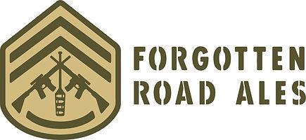 FRA_Logo.jpg