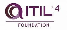 ITIL-V4-1024x464.jpg