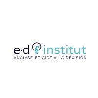 Edinstitut.com