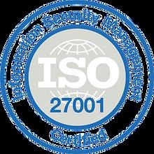 kisspng-iso-iec-27001-2013-information-security-management-5b3581ebc939c1.5582968715302333