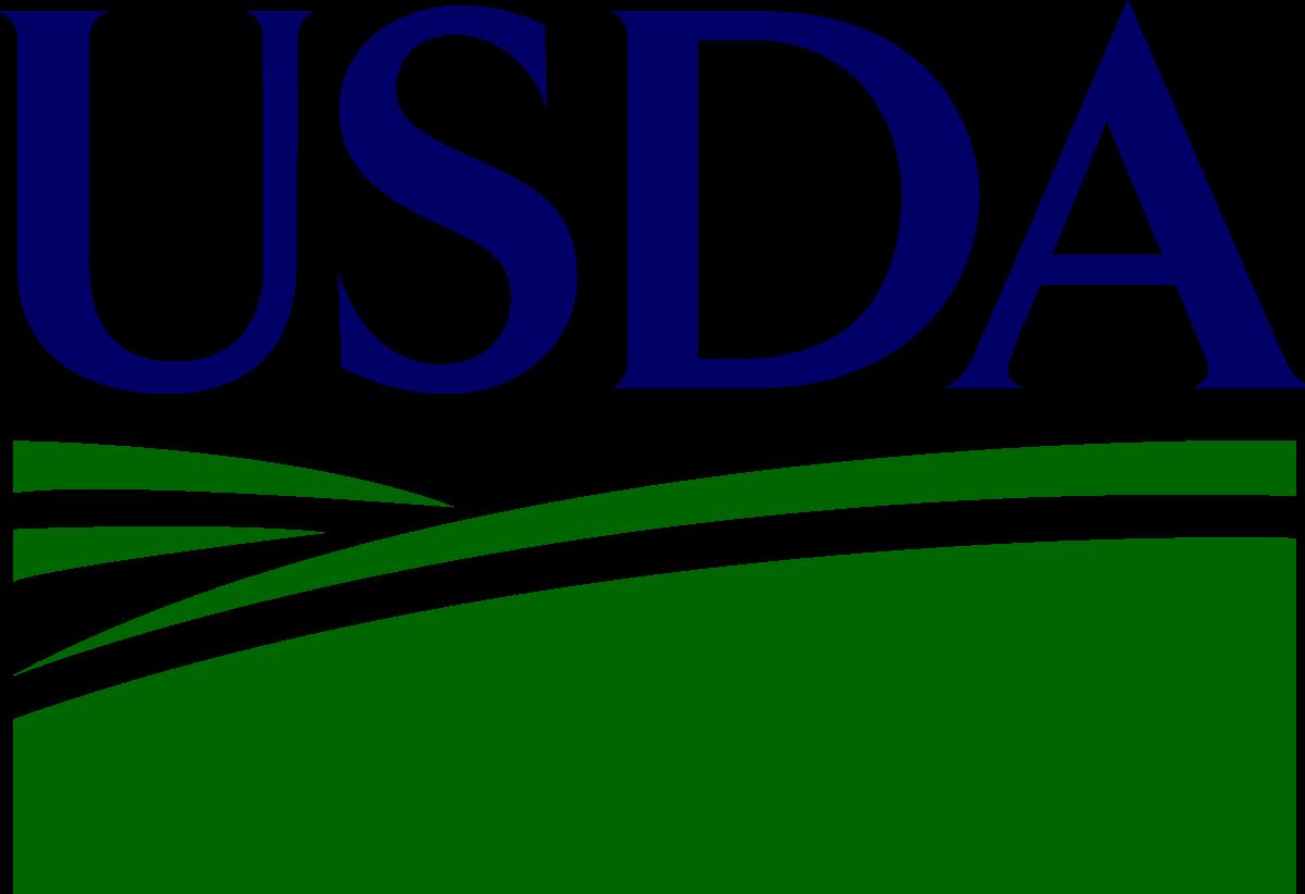 USDA_logo.svg