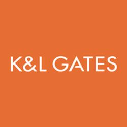 K&L_GATES