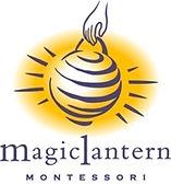 MAGICLANTERN_LOGO.jpg