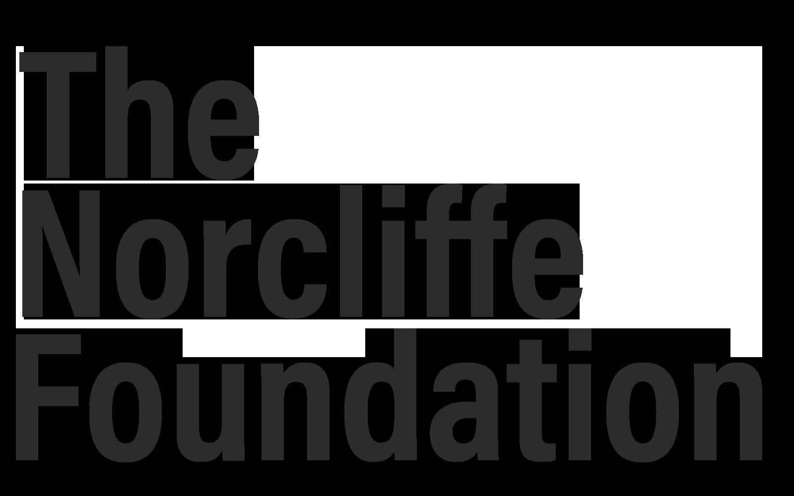 Norcliffe-logo-v2