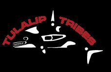 Tulalip-logo
