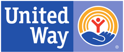 1200px-United_Way_Logo.svg