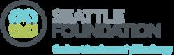 SeaFdn_4C_Logo_Tag